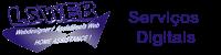 Serviços Digitais e Assistência WEB